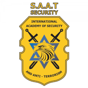 S.A.A.T. Security